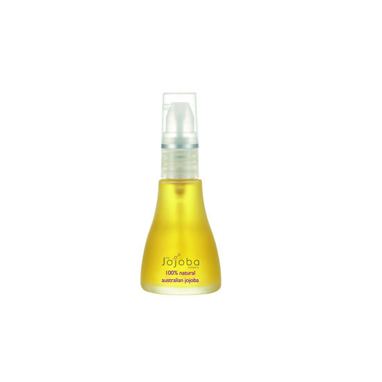 The Jojoba Company 100% Natural Jojoba 85ml, $29.95