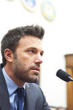 Ben Affleck Gets Political and Drops Out of His Film With Kristen Stewart