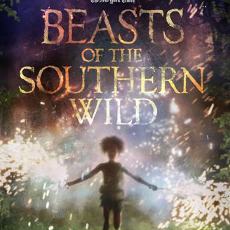 Beasts of the Southern Wild Writer Lucy Alibar Interview