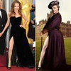 The Best Fashion Memes of 2012