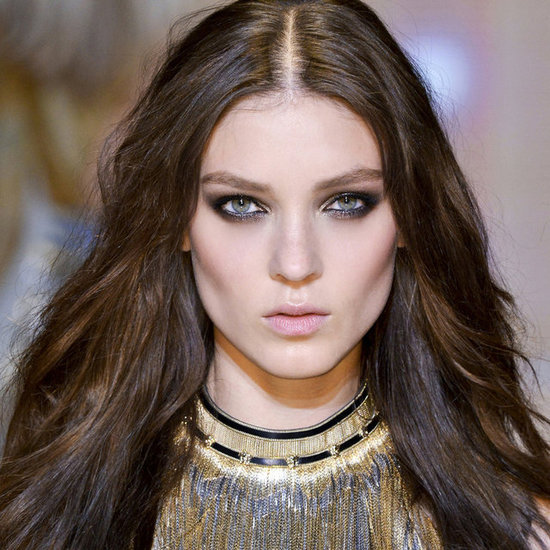 New Year&#039;s Eve Hair and Makeup Ideas