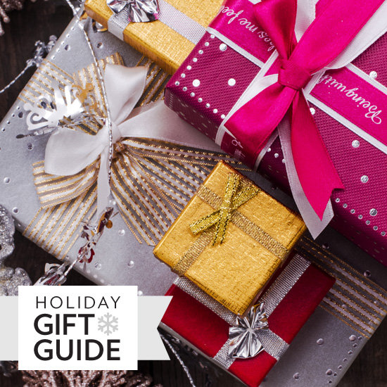 Over 270 Gift Ideas For the Beauty Lover