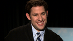 "John Krasinski on The Office's Final Season: ""To Say That I'm Sad Is the Biggest Understatement of the Year"""