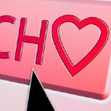 Online Dating: Google's Most Searched Singles Sites of 2012