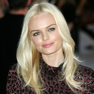 Kate Bosworth Hair and Makeup Through the Years