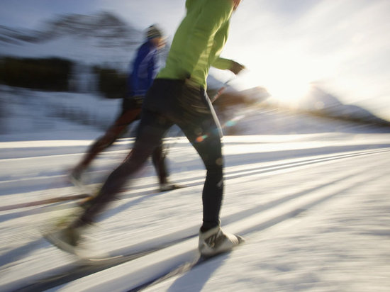 6 Must-Have Apps For the Skier and Snowboarder