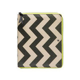 Tablet case, $49.95, Seed