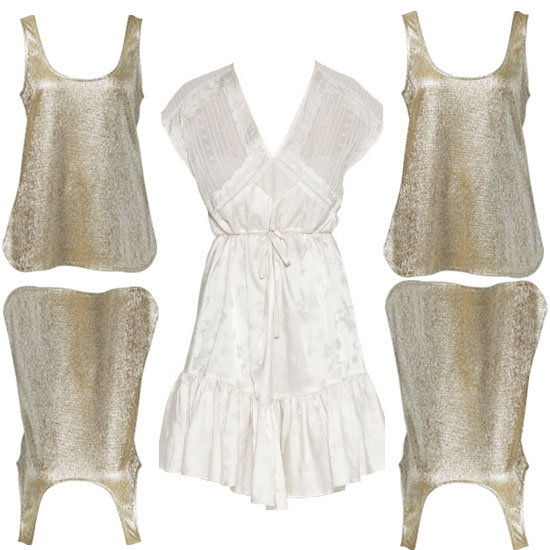What to Wear On Christmas Day: Shop Our Top 5 Picks!