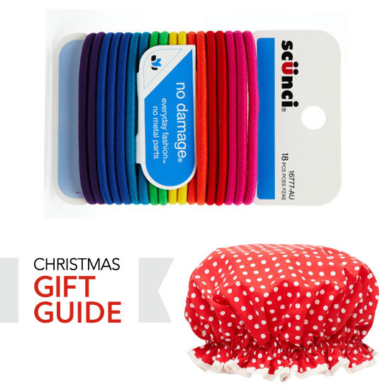 2012 Christmas Gift Guides: Last Minute Stocking Fillers
