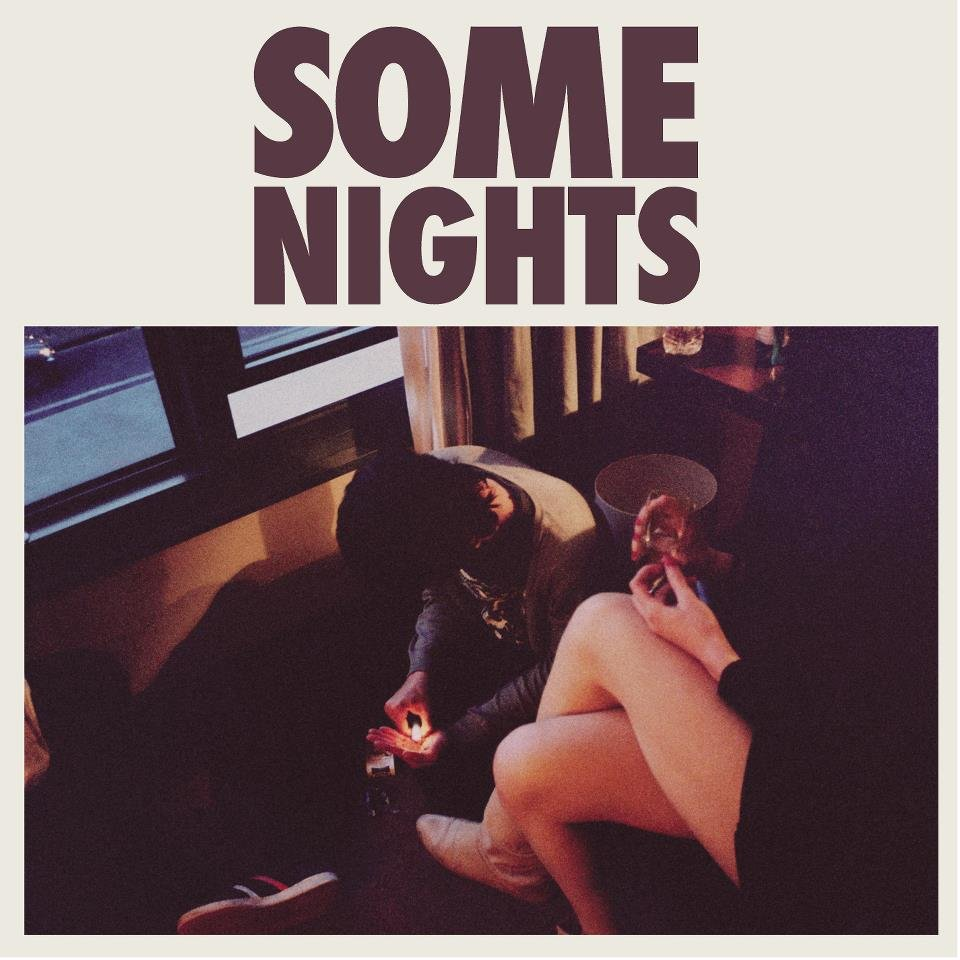 fun., Some Nights