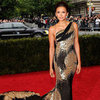 Nina Dobrev&#039;s Best Fashion Pictures 2012