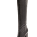 Consider these Sam Edelman Tucker Boots ($90, originally $300) your go-with-anything Winter boot staple.
