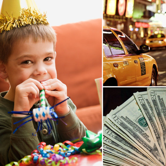 5 Tips For Hiring a New Year's Eve Babysitter (It's Not Too Late!)