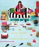 Kate Spade New York: Things We Love