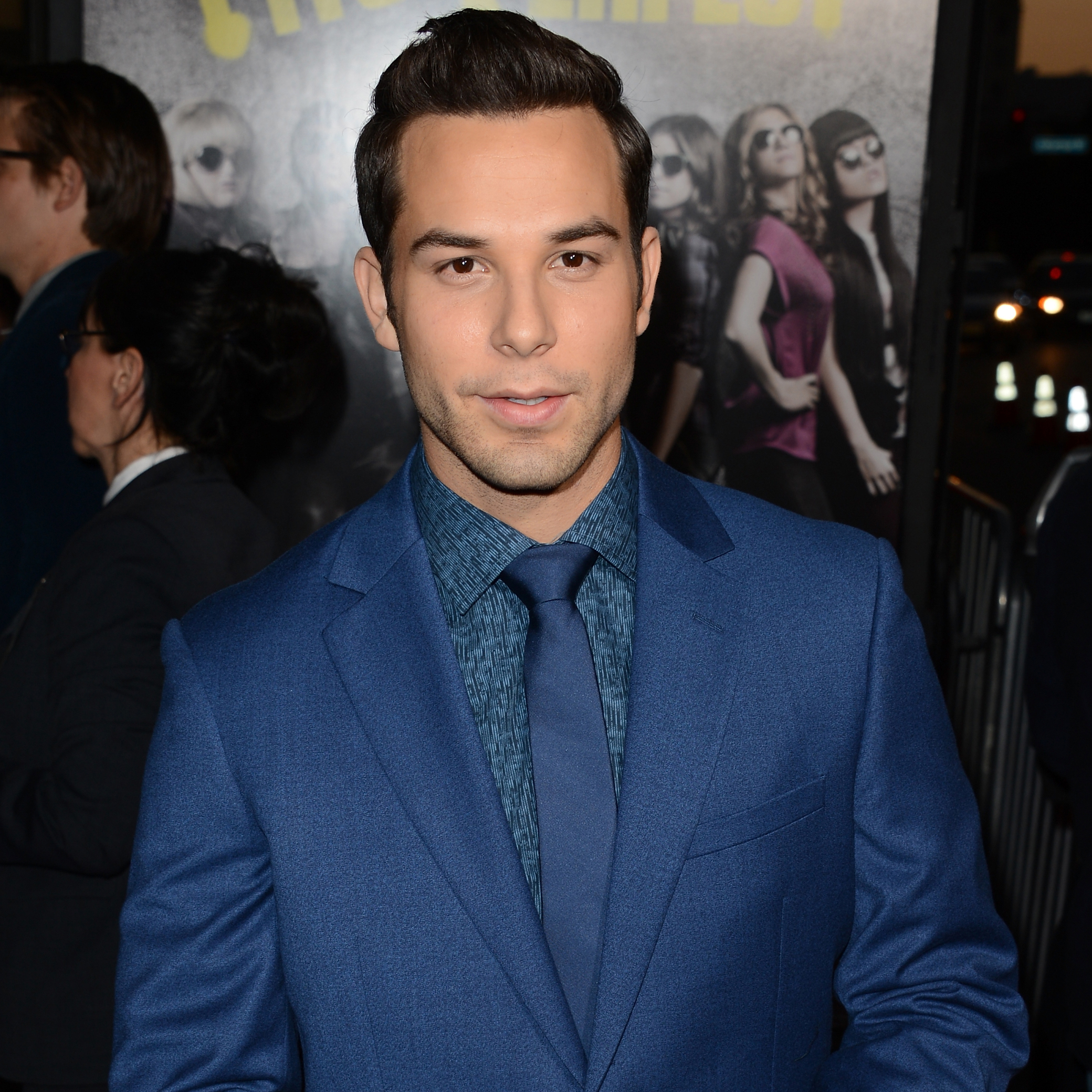 skylar astin 10 people wed like to see more of in 2013