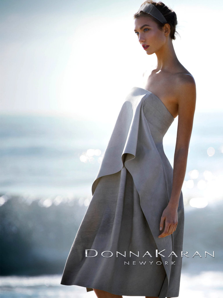 Photo courtesy of Donna Karan