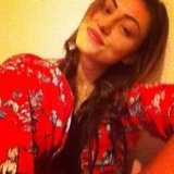 Phoebe Tonkin modelled a pyjama set she got from her sister for Christmas. Source: Instagram user phoebejtonkin