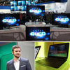 Tech Trends From CES 2012