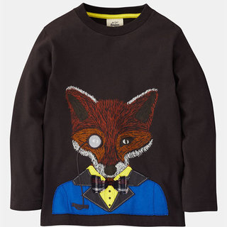 Fox-Themed Finds For Kids