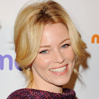 Elizabeth Banks on Twitter