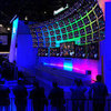 Consumer Electronics Show Sneak Peek 2013