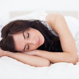 Healthy Resolution: Turn Off Electronics For Better Sleep
