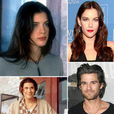 Empire Records Cast: Where Are They Now?