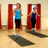 10-Minute Cardio Warmup | Video