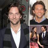 Birthday Boy Bradley Cooper's Sexiest Moments