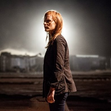 Zero Dark Thirty Wins Box Office