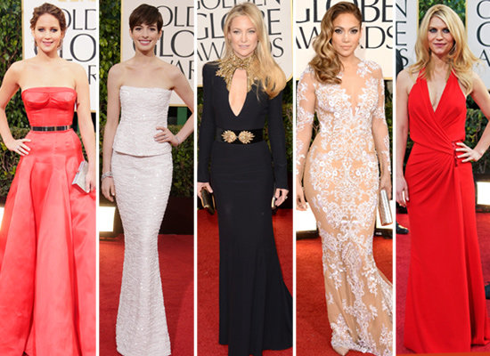 red carpet celebrity red carpet dresses