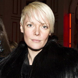 Kate Lanphear Named Style Director at T Magazine