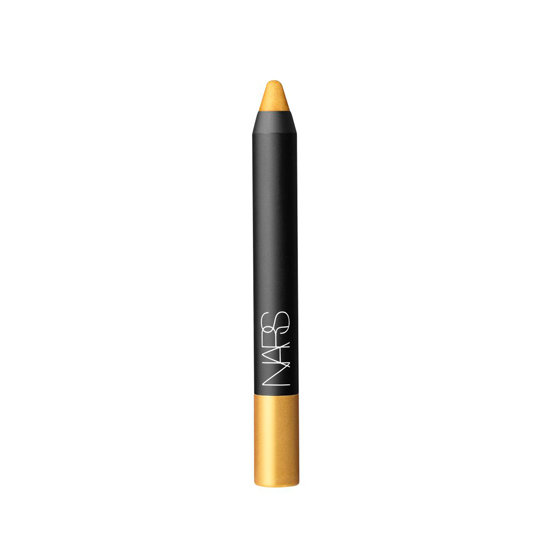 Corcovado Soft Touch Shadow Pencil ($24)