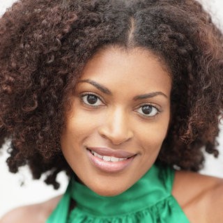 Get a Better Twist-Out With These Tips