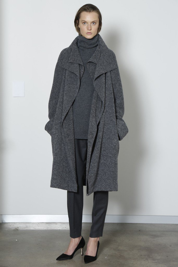 The Row Pre-Fall 2013