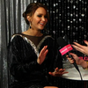 Jennifer Lawrence Oscar Nominations Plans Video Interview