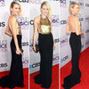 Naomi Watts at People&#039;s Choice Awards 2013