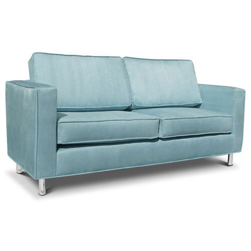 Posh Tots Ava Child Sofa