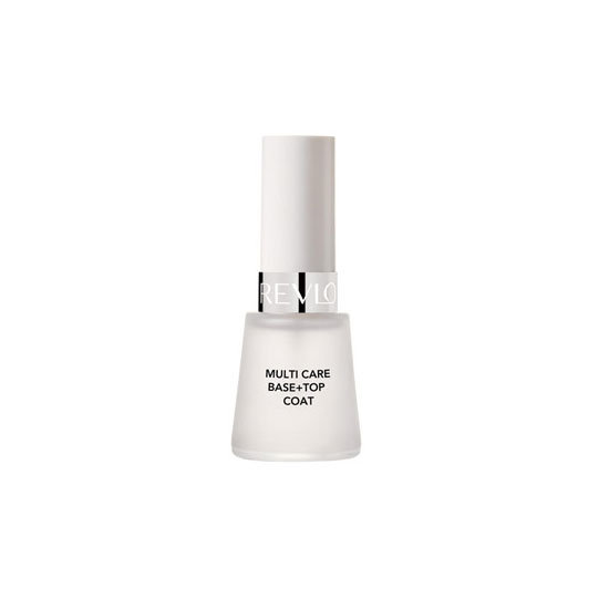 Revlon Multi Care Base & Top Coat, $15.95