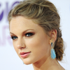 Celebrity Beauty Looks at the People&#039;s Choice Awards 2013