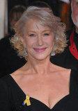 Helen Mirren, 2010