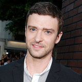 Justin Timberlake's New Music Announcement (Video)