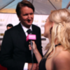 Tom Hooper Interview at Critics' Choice Awards (Video)