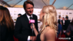 Video: Director Tom Hooper on Sharing Les Mis Acclaim With Anne and Hugh