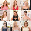See Who Wore What: Celebs at the 2013 Critics' Choice Awards