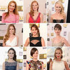 Critics' Choice Awards Red Carpet Celebrity Pictures 2013