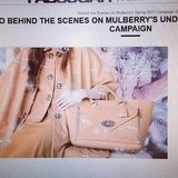 Need/want this Mulberry goodie oh-so much.