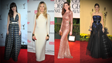 The Stars We're Most Excited to See This Sunday at the Golden Globes