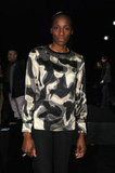 Milan Fashion Week Menswear Fall 2013
