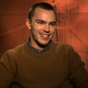 Nicholas Hoult Video Interview For Warm Bodies